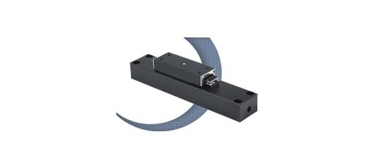 Linear Bearings Manufacturers